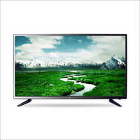 38.5 Inch HD LED TV