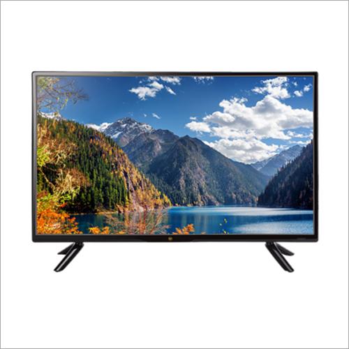 21.5 Inch FHD LED TV
