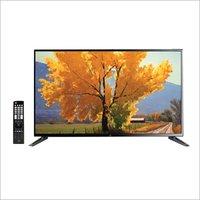 48 Inch Smart LED TV