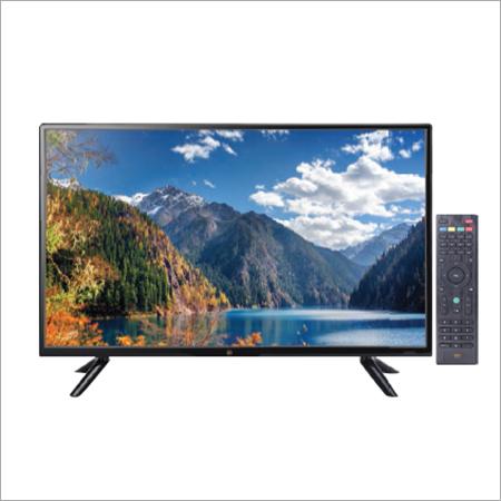 55 Inch Smart FHD LED TV