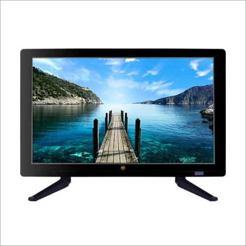 23.6 Inch LED TV