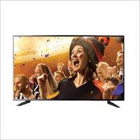42.5 Inch Smart FHD LED TV