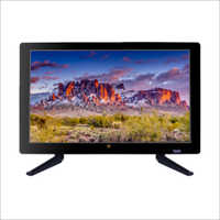 19.5 Inch HD LED TV