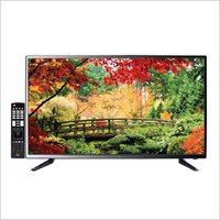 38.5 Inch HD Smart LED TV