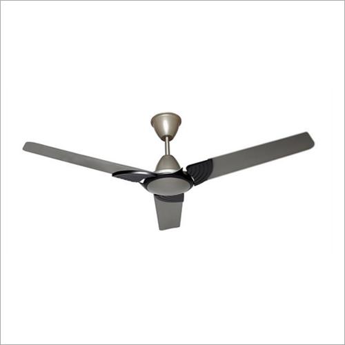 Prime Ceiling Fan