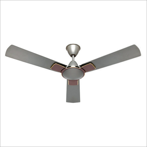 Prime Gold Ceiling Fan