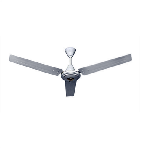 Aero Plus Ceiling Fan