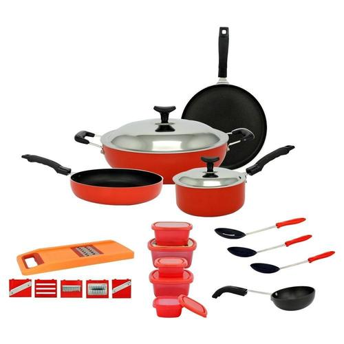 KITCHEN UTENSILS MANUFACTURER IN INDIA