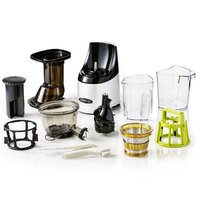 JUICER & GRINDER MANUFACTURER IN INDIA
