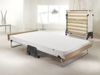 Wooden Folding Bed