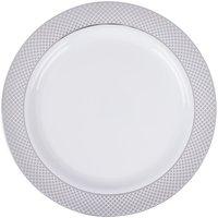 Resin Plate