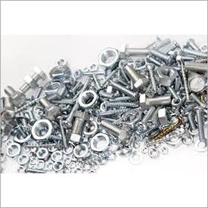 Metal Screws