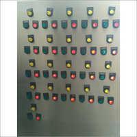 Etp Electrical Panel