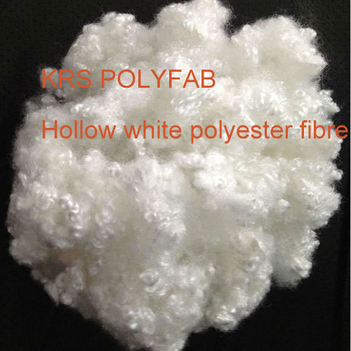 Hollow Silicon Fibre