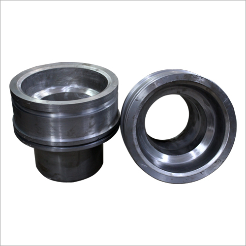 Piston Sleeve
