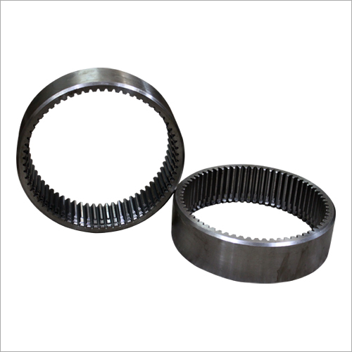 Internal Ring Gear/Annulus Ring JCB