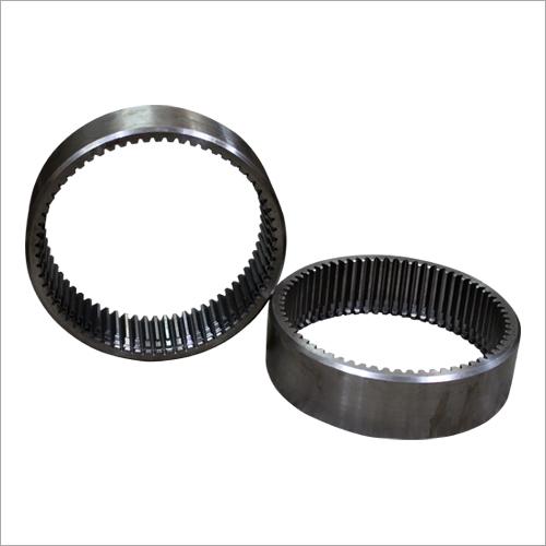 Internal Ring Gear/Annulus Ring JCB