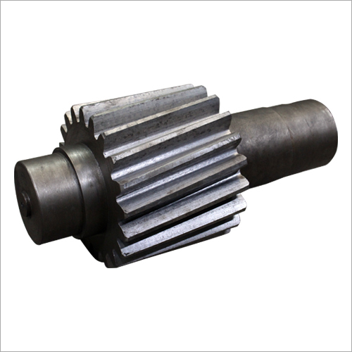 Gear Pinion