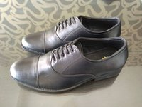 FORMAL OXFORD LEATHER SHOES FOR MEN'S