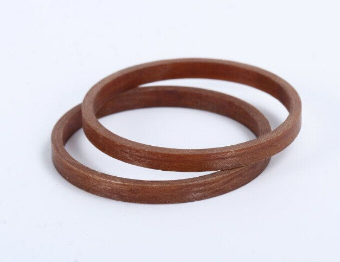 High Temperature Resistance Insulation Ring
