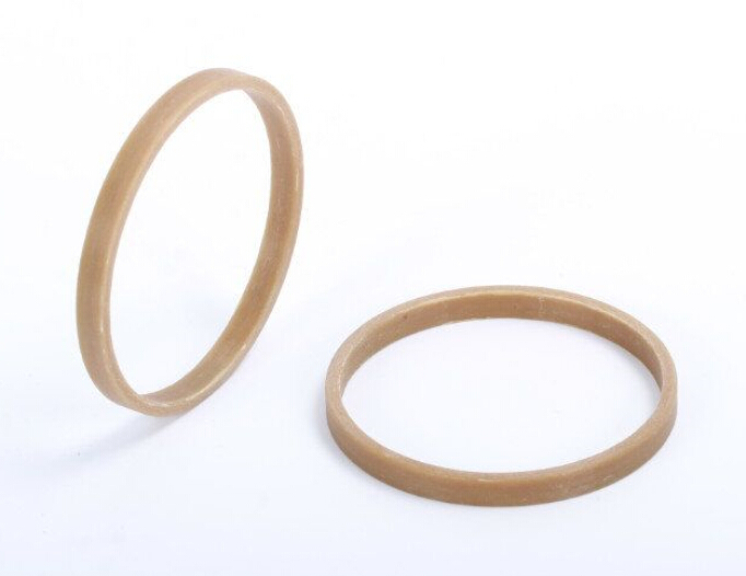 High Tension Strength Armature Ring