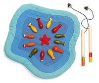 Fish Pond Kids Toy