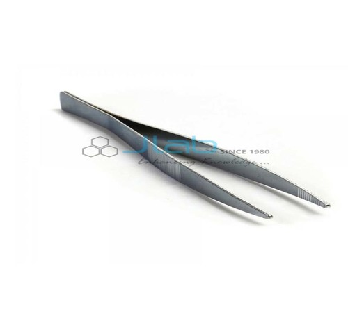 Dissection Forceps Sharp