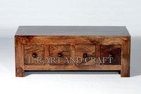 Standard Sideboard Cabinet