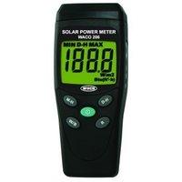 Solarimeter