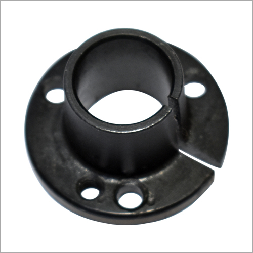 Pulley Adapter
