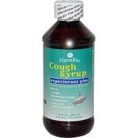Aldryl Cough Expectorant