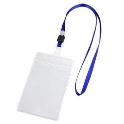 ID Card Lanyard