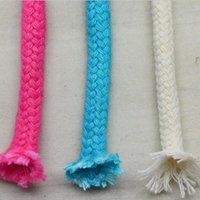 Garment Ropes