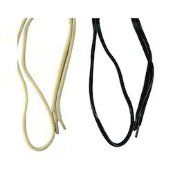 Tipping Rope