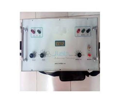 Resistivity Meters Advanced Version
