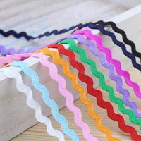 Sewing Trims