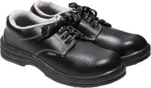 Karam Safety Shoes