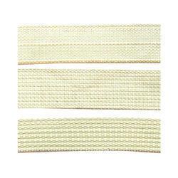 Cotton Belts