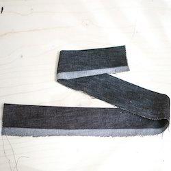Jeans Waistband
