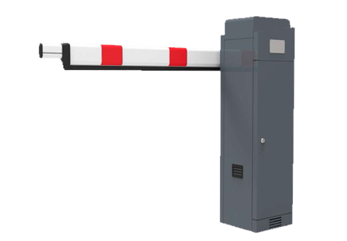 Automatic Entry Solutions