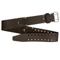 Leather Waist band