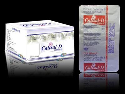 calisal d