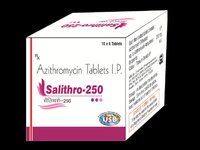 salithro 250