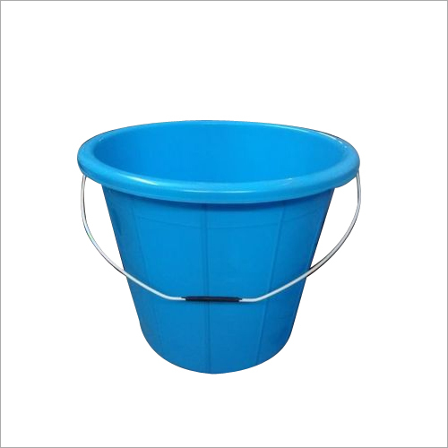 Plastic Household  Bucket