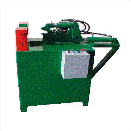 CAW-250 Coil Cutting Machine