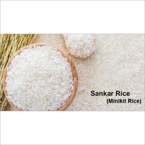 Sankar Minikit Rice