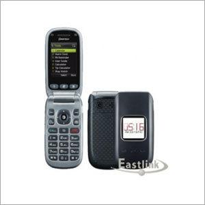 Pantech Mobile