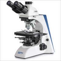 KERN OBN-15 Contrast Microscope