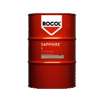 Rocol SAPPHIRE Hi-Power