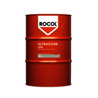 ULTRACLEAN 2000